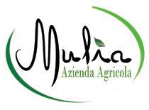 Azienda Agricola Mulia